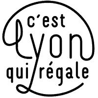 Cours De Cuisine Et Dégustations Lyon France