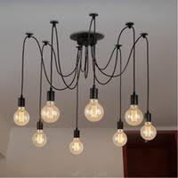 Light Bulb Wiring NZ | DHgate <b>New</b> Zealand