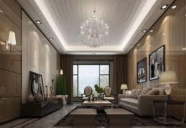 living room lighting ideas. wonderful lighting 3d minimalism interior living room lighting ideas intended living room lighting ideas