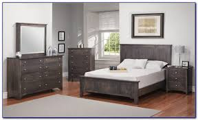 Bedroom Great Best Solid Wood Furniture Solid Wood Bedroom Furniture Sets  Canada Best Bedroom Ideas