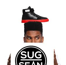 Design Your Own Shoes Website Design And Sell Your Own Custom Shoes Online Aliveshoes