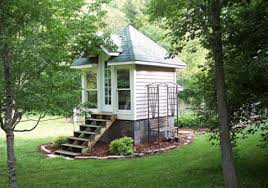 build tiny house.  House Seasons Of Giving How To Build A Tiny House For Charity On