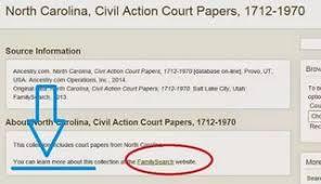 a civil action essay  a civil action essay