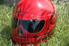 100 design your own motocross helmet the art of helmet