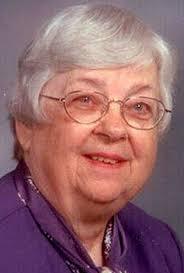 Loretta Troyer | Obituary | Goshen News