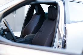 decor auto 83 photos 51 reviews auto upholstery 1709 w washington blvd pico union los angeles ca phone number yelp