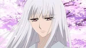 """Anime Internado NewBlood"" ~Internado Escolar~ [Afiliación Normal] Images?q=tbn:ANd9GcS6u7pYB70mn8ZuBhLDUidcExIsd3K9ahaLVc5YKpjgdwHzrwo9"