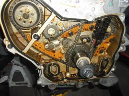 s starter wiring diagram images diagram besides chevy 2 2 ecotec engine diagram likewise throttle body