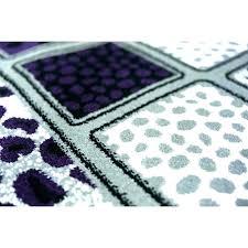 purple and black area rugs purple and black area rugs cream and gold area rug large purple and black area rugs