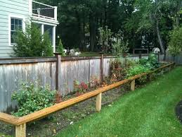 Ornamental Kitchen Garden Vegetable Gardens As A Part Of Landscape Design