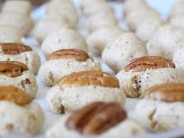 We did the research for you. Ina Garten S Best Christmas Cookie Recipes Of All Time Sheknows