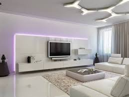 living room ceiling lighting ideas. interior led lights: futuristic furniture with lights living room ceiling lighting ideas