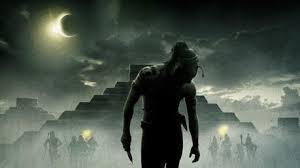 apocalypto essay  essays on mel gibsons apocalypto thesis through