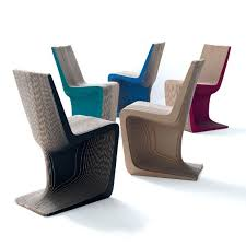 cardboard furniture design. cardboard chairs furniture design