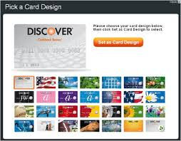 Credit Card Templates For Sale New Tools To Build Your Own Credit Card The New York Times