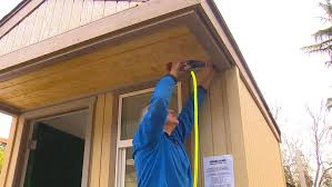 tiny house news. Volunteer Builder Aims To End Seattle\u0027s Homelessness, One Tiny House At A Time News