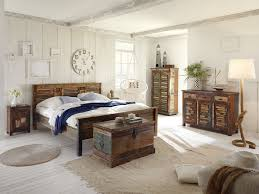 Schlafzimmer Set Avadi Schlafzimmersets Von Massivum