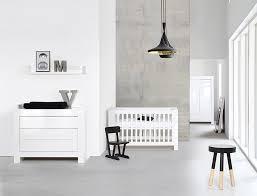 nursery furniture somero white glossy somero baby nursery furniture kidsmill