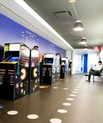Google office snapshots Images Source Nyc Office Inside Google Office Tour Of Googles Cool Nyc Headquarters Wings Interior Design Nyc Office Inside Inside Spotifys Colorful And Open Nyc Offices