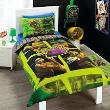 incredible tmnt bed set image of teenage mutant ninja turtle bed set tmnt girl ninja turtle bed set prepare