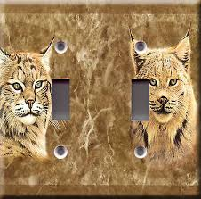 <b>CUTE KITTEN</b> and LABRADOR PUPPY <b>SWITCH</b> OUTLET WALL ...