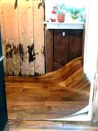 sheet vinyl flooring that looks like wood wood grain linoleum flooring wood look sheet vinyl flooring cost linoleum chic hardwood looks like wood look vinyl