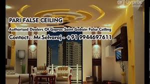 Small Picture BEST FALSE CEILING DESIGNS FOR LIVING ROOMBEDROOMDINING HALL