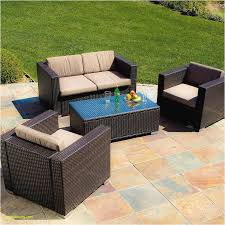 plastic patio furniture. Home Design : Resin Patio Chairs New Furniture Covers Round Table And Unique 50 Best Plastic S Of