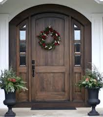 farmhouse style front doorsFarmhouse Front Door Styles Wood Glass Doors Style Beautiful Back