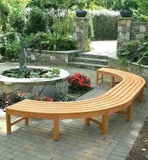 teak benches outdoor teak benches for garden spa country casual teak teak garden benches northern ireland teak benches outdoor