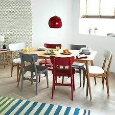 john lewis dining table john table and chairs john dining tables