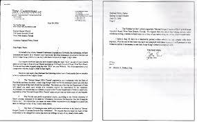 10 day demand letter demandletter perez release plus