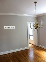 sherwin williams paint ideasBest 25 Sherwin williams popular gray ideas on Pinterest