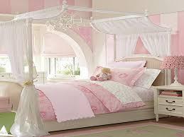 Pin Girls Bedroom Decor Decorating Ideas For Little Girls Room Bedroom