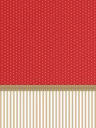 Papel para convites em promoção na americanas. Mini Kit Coroa Princess Vermelho Dourado E Bege Kit Para Festa Infantil Papel De Fundo Fundo Convite
