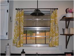 Plaid Kitchen Curtains Valances Kitchen Stainless Steel Sink Kitchen Curtain Valance And Tier