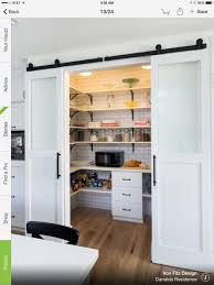 Engaging Sliding Barn Doors Lowes 10 Ideas | javascriptit.com