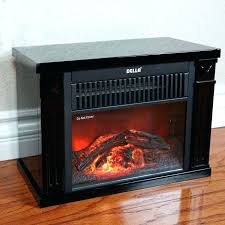 vintage electric fireplace fireplace electric heater large size of portable fireplace infrared tabletop space heater flame