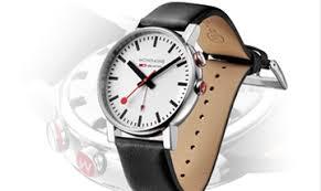 mens watches mens designer watches designer watches for men mens watches