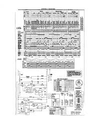 kenmore washer wiring diagram wiring diagram and hernes kenmore washer wiring diagram auto schematic