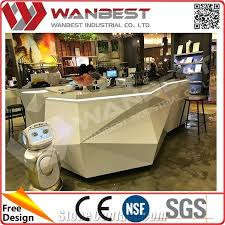 office foyer furniture. Office Foyer Furniture. Artificial Stone Reception Table Furniture T