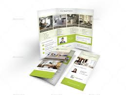 apartment brochures 8 effective outreach marketing ideas for apartments