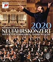 Andris Nelsons & Wiener Philharmoniker: CDs & Vinyl - Amazon.com