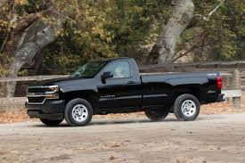 All Chevy chevy 1500 6.2 : Used 2017 Chevrolet Silverado 1500 for sale - Pricing & Features ...