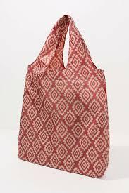 <b>Сумка складная mini</b> maxi shopper Reisenthel - купить, цена ₽ в ...