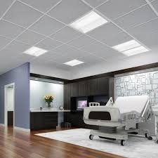 Will County Offices Corelite Divide Fixtures Cooper Lighting By