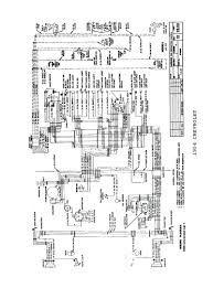 1934 ford wiring diagram wiring library 88 ford thunderbird wiring diagrams auto electrical wiring diagram 1968 chevy bel air wiring diagram
