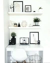 feng shui bedroom furniture. brilliant feng desk small bedroom study desk diy room decor and some other ideas  decordiy with feng shui furniture