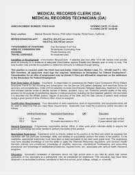 10 Junior Project Manager Resume Payment Format