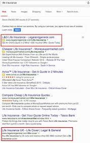 life insurance quote uk inspiration best rated life insurance companies uk 44billionlater